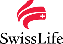 1459848594logo-Swiss-Life