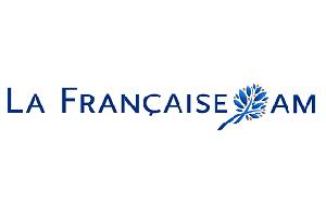 Logo_LaFrancaiseAM_1000px
