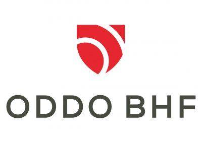 Logo_ODDO BHF_Posi_Quadri