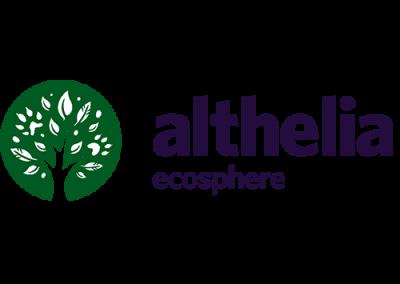 althelia_v2