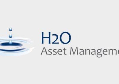 h2o-am-fonds