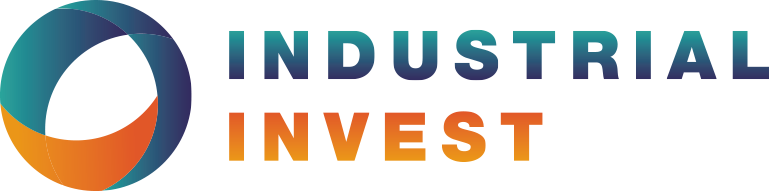 logo-industrial-invest-ok-petit