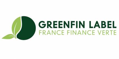 logo_label_greenfin_810-540